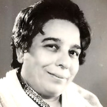 Shamshad Begum songs
